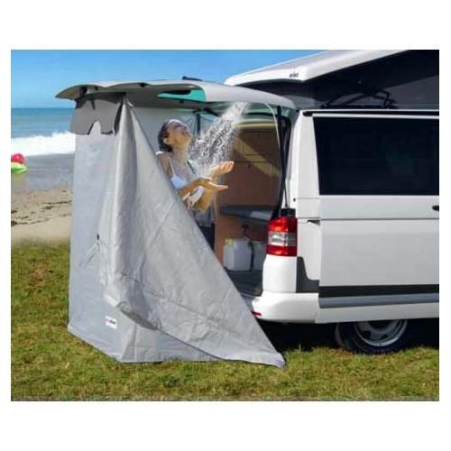Campervan Travel European Kit SPARE BULB KIT H1 H4 H7 for TRANSPOTER T5 Van bus camper Motorhome