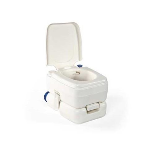 Spi Cam In Wc.Portable Toilets Vw Bus Split Mecatechnic