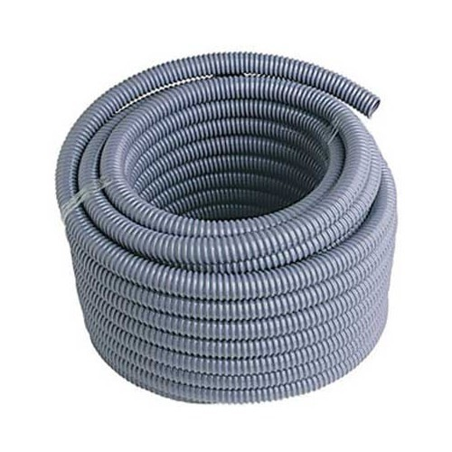 Waste water drainage hose Ø 75/80 mm