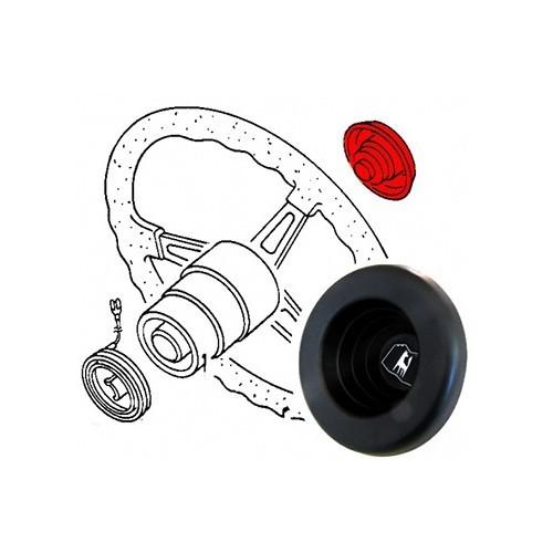 accessoires de volant moyeux vw golf 1 pi ces pour golf 1 mecatechnic. Black Bedroom Furniture Sets. Home Design Ideas
