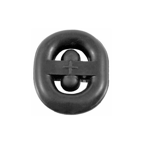 techniqueg60 forum technique g60 sujet silent bloc silencieux corrado g60 1 1. Black Bedroom Furniture Sets. Home Design Ideas
