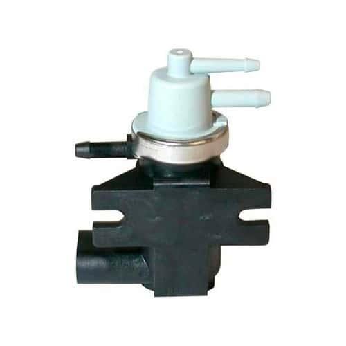 transducteur de pression n75 pour turbo 1j0 906 627a 1j0906627a 1k0 906 627 e 1k0906627e. Black Bedroom Furniture Sets. Home Design Ideas