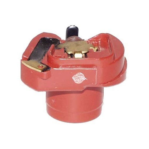 Distributor rotor for Golf 2, cut-out at 6,700 rpm
