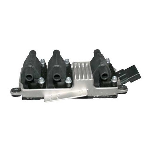 Ignition coil for Passat 4 and 5, 2.8 V6