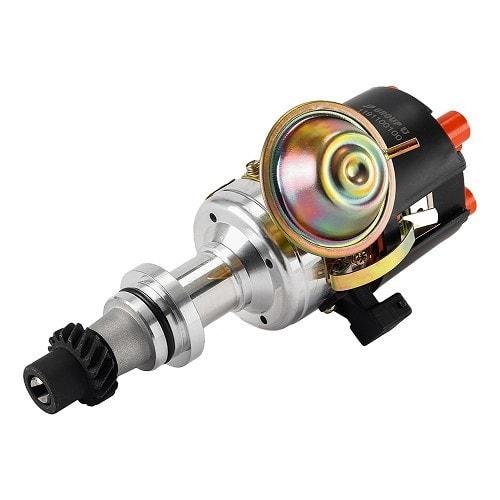 Complete distributor for VW & Audi