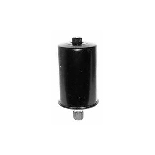 filtres essence filtres vw golf 2 pi ces pour golf 2 mecatechnic. Black Bedroom Furniture Sets. Home Design Ideas