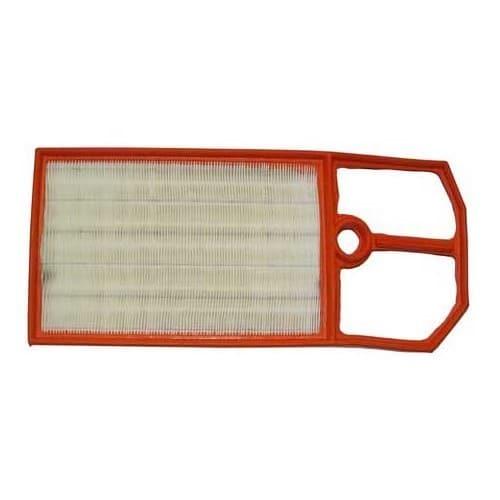 filtres air type origine vw golf 4 pi ces pour golf 4 mecatechnic pi ces pour golf 4. Black Bedroom Furniture Sets. Home Design Ideas