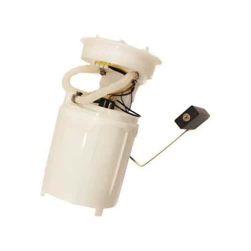 Pompe a essence polo 6n2