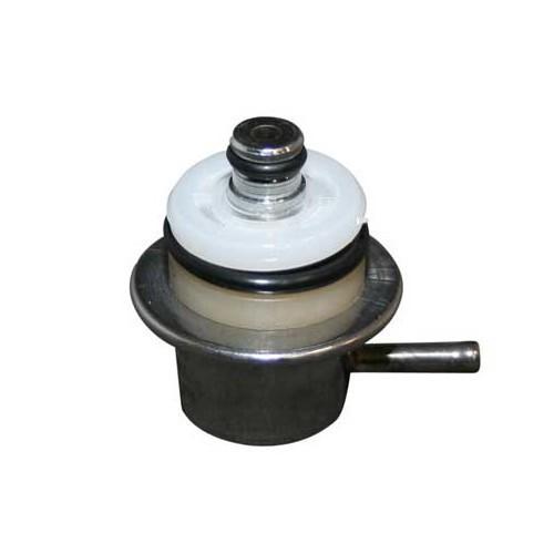 fuel pressure regulator 037133035c 037 133 035 c vw golf mecatechnic. Black Bedroom Furniture Sets. Home Design Ideas