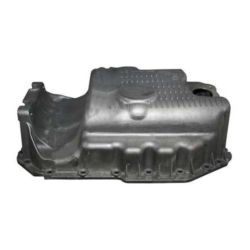 1 Carter D/'huile Alu Audi A3 moteur 1.6  1.8  2.0 1.9TDI 1.9 TDI sans ouverture