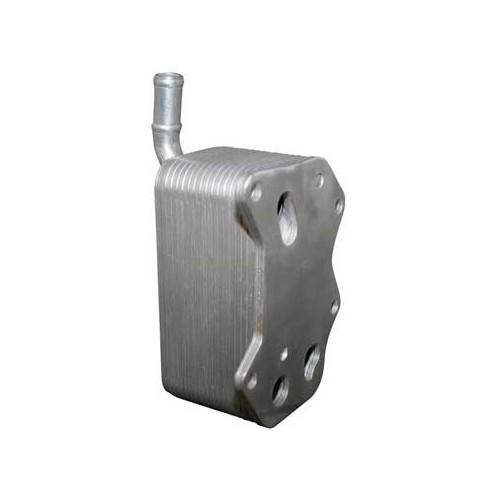 radiateur changeur eau huile pour golf 5 06d117021c 06d 117 021 c vw mecatechnic. Black Bedroom Furniture Sets. Home Design Ideas
