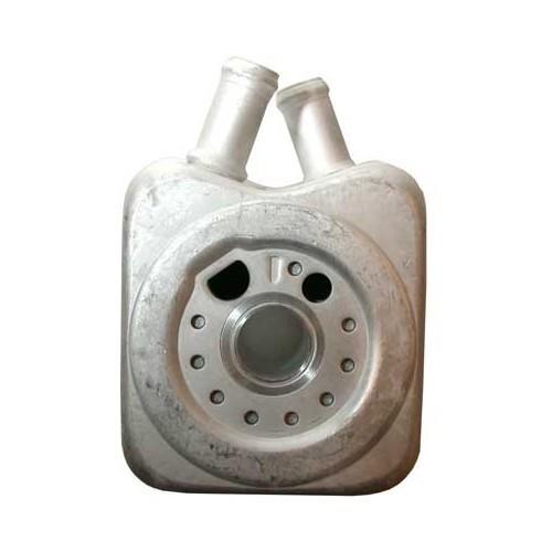changeur eau huile pour golf 5 et 6 vw mecatechnic. Black Bedroom Furniture Sets. Home Design Ideas