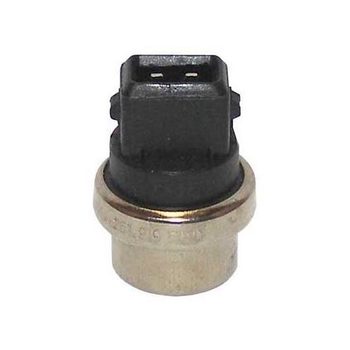calorstat et sondes circuit eau vw transporter t4. Black Bedroom Furniture Sets. Home Design Ideas