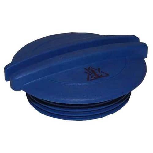 vase d 39 expansion accessoires circuit eau vw golf 5 pi ces pour golf 5 mecatechnic. Black Bedroom Furniture Sets. Home Design Ideas