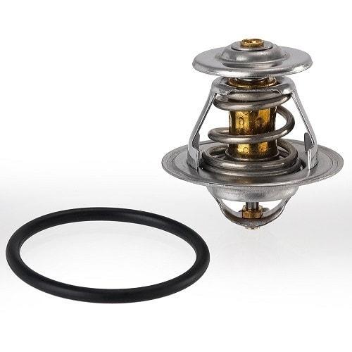 thermostat calorstat d 39 eau circuit vw golf 3 pi ces pour golf 3 mecatechnic. Black Bedroom Furniture Sets. Home Design Ideas