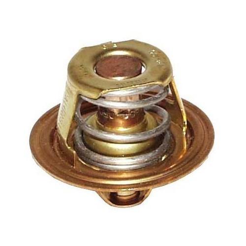 thermostat d 39 eau 92 c pour golf 2 moteurs essence 036 121 113 b 036121113b vw mecatechnic. Black Bedroom Furniture Sets. Home Design Ideas