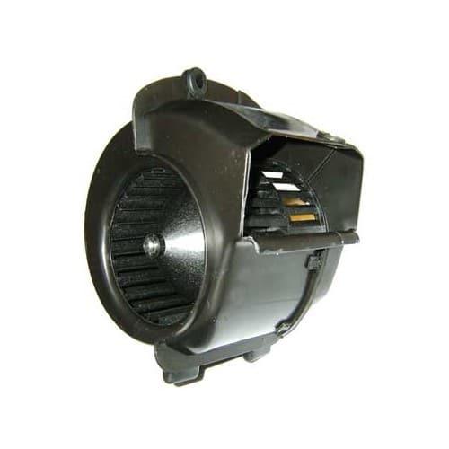 ventilador de calefacci n electricidad vw golf 1