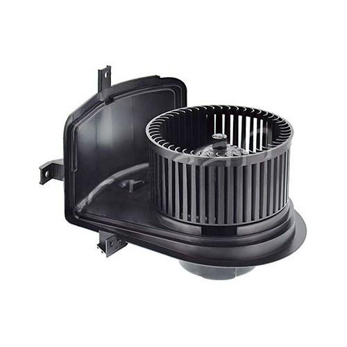 ventilateur de chauffage electricit vw golf 3 pi ces pour golf 3 mecatechnic. Black Bedroom Furniture Sets. Home Design Ideas