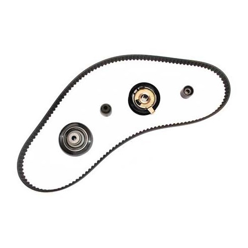 timing kit  belt   rollers for golf 4 sdi and tdi 90hp
