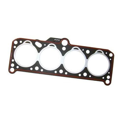 joint de culasse diesel moteur vw golf 2 pi ces pour golf 2 mecatechnic. Black Bedroom Furniture Sets. Home Design Ideas