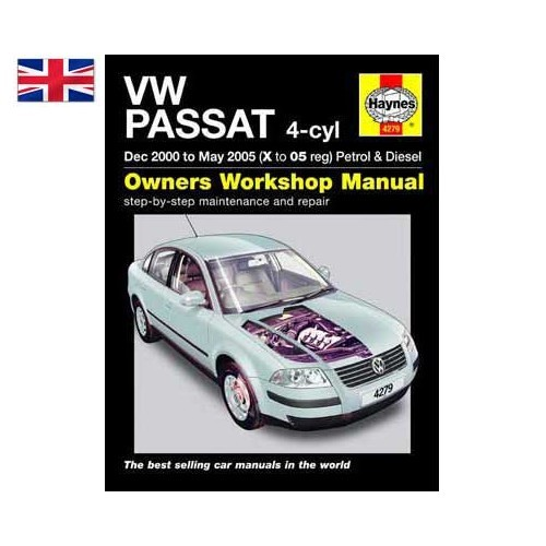 passat vw repair manual vw repair manual automobile library rh mecatechnic com Volkswagen Phaeton 2012 Volkswagen Passat