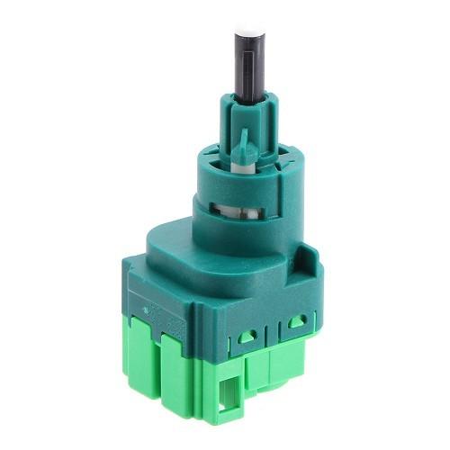 Interruptor de luz de freno VW Transporter t4 2.5 2.5 Syncro 2.5 TDI