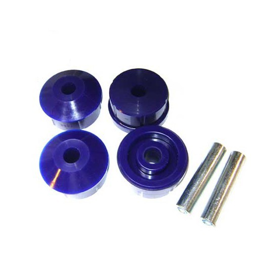 type sport silentbloc biellettes vw golf 4 pi ces pour golf 4 mecatechnic. Black Bedroom Furniture Sets. Home Design Ideas