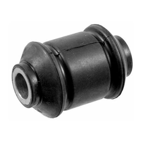 silentbloc cylindrique pour triangle de suspension avant 357407182 357 407 182 vw new beetle. Black Bedroom Furniture Sets. Home Design Ideas
