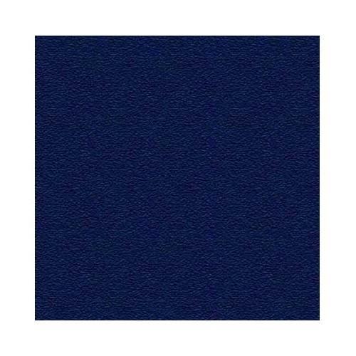 capote vinyle bleu pour golf 3 golf 4 cabriolet vw mecatechnic. Black Bedroom Furniture Sets. Home Design Ideas