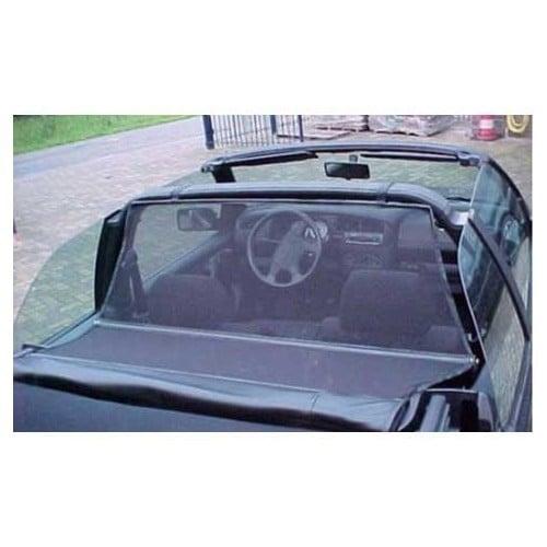 filet anti remous capotage cabriolet vw golf 4 pi ces pour golf 4 mecatechnic. Black Bedroom Furniture Sets. Home Design Ideas