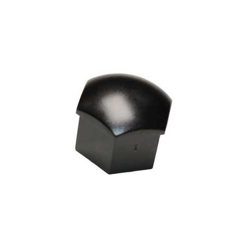 cache vis de roue boulonnerie vw golf 2 pi ces pour golf 2 mecatechnic. Black Bedroom Furniture Sets. Home Design Ideas