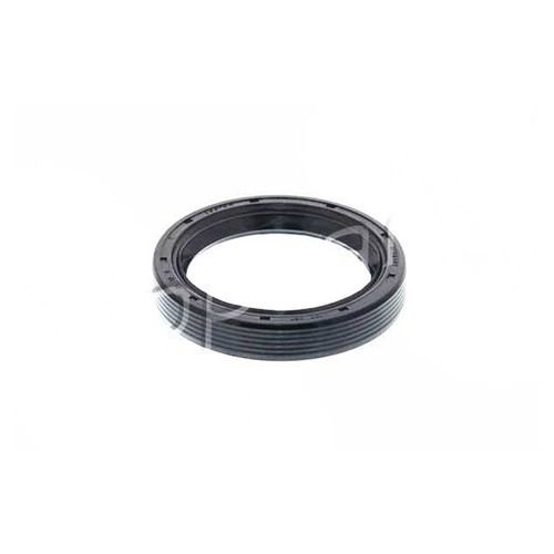 Gearbox seal VW Golf 1 - Mecatechnic
