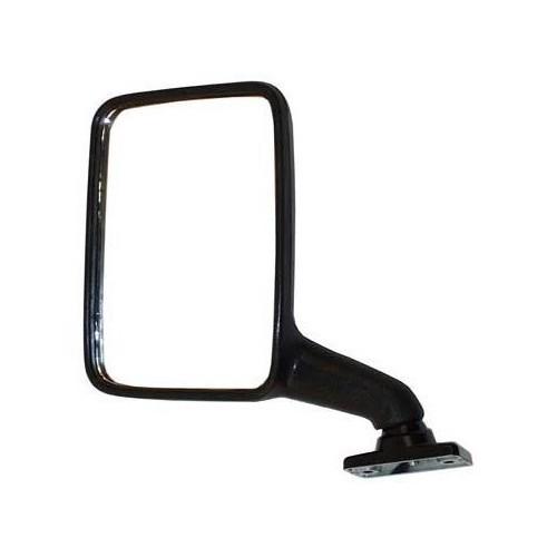 convesso elettr riscalda Specchio Specchietto retrovisore Sinistro MAZDA MX5 05