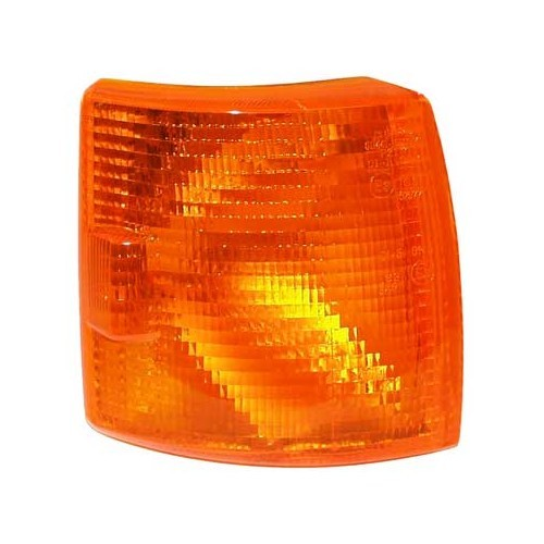 Front right-hand orange indicator for Transporter T4, 90 ->03