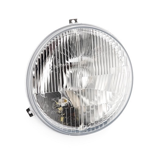 1 Headlight H4 original type for Transporter 79 ->92