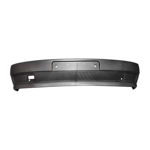 Chrome clear finish turn lights indicators for VW T4 96-03 BUS TRANSPORTER