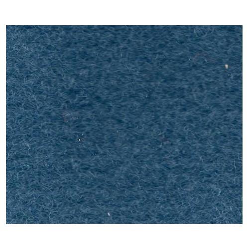 tapis moquettes int rieur vw transporter t4 pi ces pour transporter t4 mecatechnic. Black Bedroom Furniture Sets. Home Design Ideas
