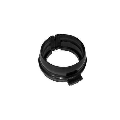 Guide ring for the steering column base for Kombi 72 ->79