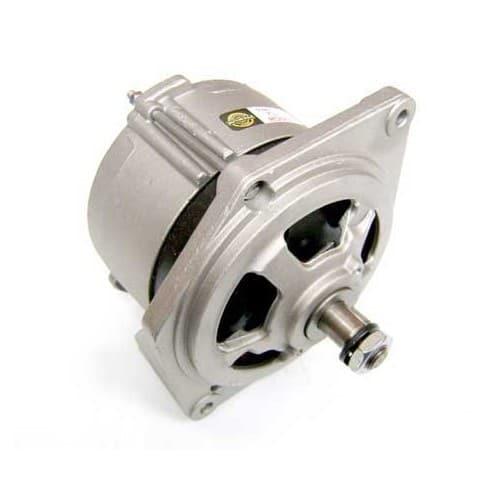 New Alternator 55 Amp For Combi 17 20