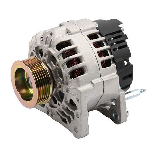 90a Alternator For Transporter T4 99 03