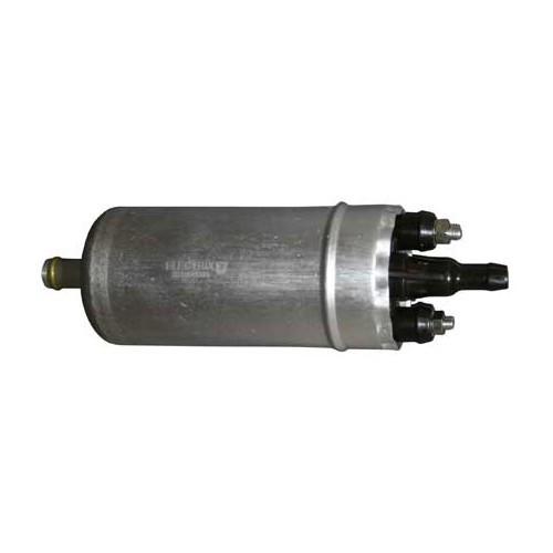 pompe essence lectrique pour combi transporter essence injection 251906091 251 906 091. Black Bedroom Furniture Sets. Home Design Ideas