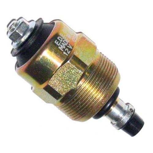 Alternator Regulator for VW,AUDI,PORSCHE,SKODA AAF,ACU,AEU,AEN,ACV,AUF,AYC,AXL