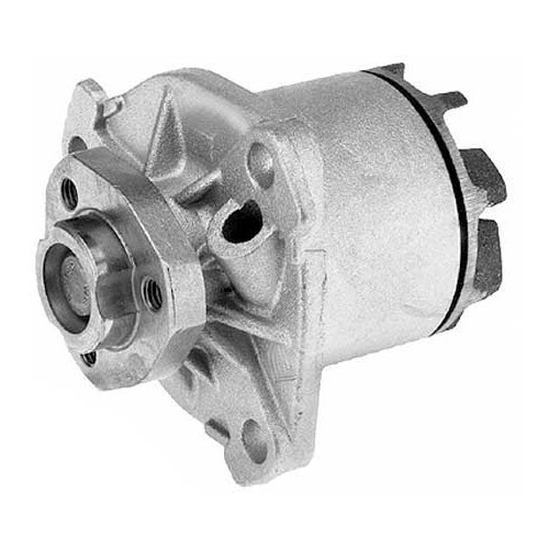 2400 /& 2500cc Engines Additional Water Pump VW T4 Transporter 1900cc 2000