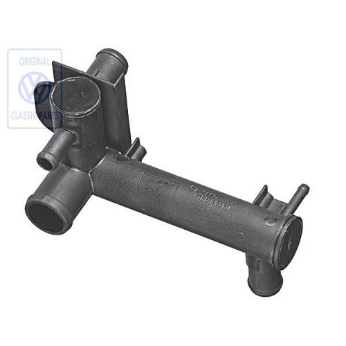pas cher pipe nourrice de circuit d 39 eau pour transporter 1 9 2 1 depuis 09 86 251121438b 251. Black Bedroom Furniture Sets. Home Design Ideas
