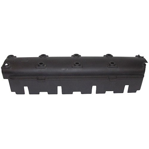 Cylinder heads accessories VW Transporter T5 - Mecatechnic