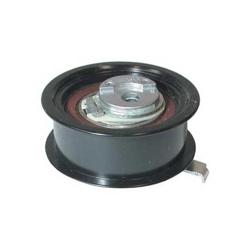 timing belt tensioning roller for volkswagen transporter t5 06a 109 479 c  06a109479c - mecatechnic com