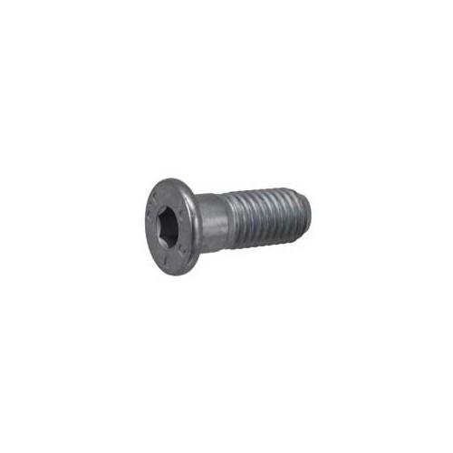 Vis de blocage sur disque ou tambour de frein pour transporter t4 90 03 n 905 712 02 n90571202 - Des visses ou des vis ...