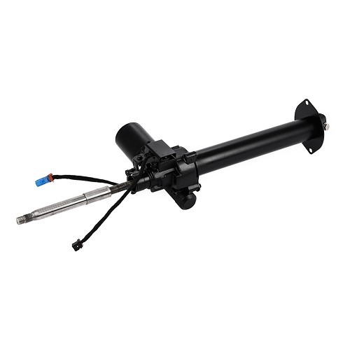 Power-assisted steering for Kombi T2 Bay Window 74 ->79