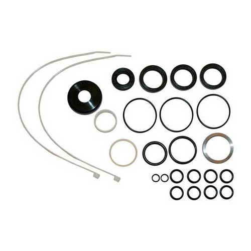 Multivan V 2011-2018 Steering Rack Repair Kit VW Transporter