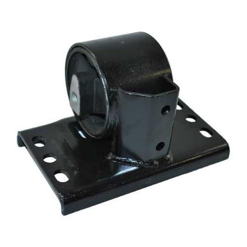 Silentbloc Of Gearbox Nose Fortransporter T3 Diesel Td Vw